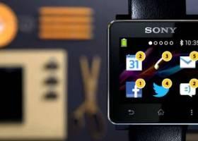 Migliori Smartwatch Sotto ai 100€