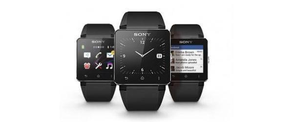 migliori-smartwatch-sotto-100e