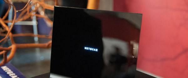netgear-r6200-configurazione-fastweb-2
