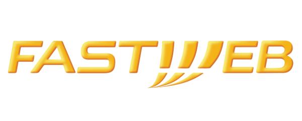netgear-r6200-configurazione-fastweb