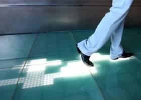 I Pavimenti Interattivi a LED – Come Funzionano?