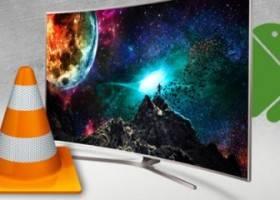Scaricare VLC Player su Smart TV