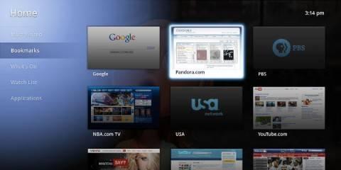TV Box Android – Cosa <u>Sono</u> e <u>Quali</u> <u>Sono</u> <u>I</u> <u>Migliori</u> Modelli