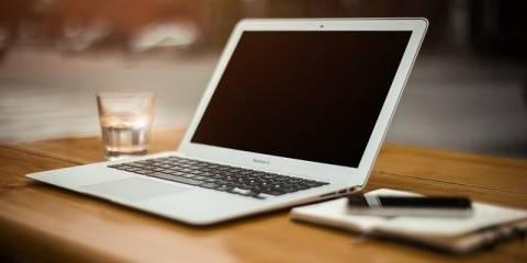 <u>Come</u> Aprire un Blog Personale - <u>La</u> Guida