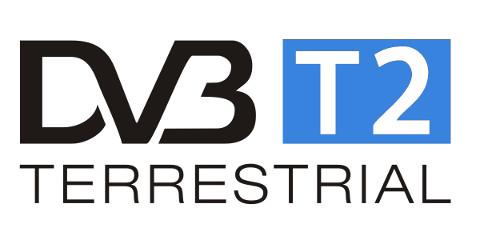 DVB-T2 – Il Digitale Terrestre che Cambia le Carte in Tavola