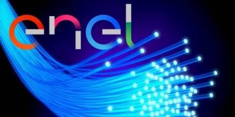 Enel Open Fiber – Parte il Piano!
