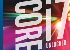 Intel I7 Skylake Unlocked. Promessa Mantenuta