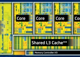 Cosa significano le sigle dei processori Intel?