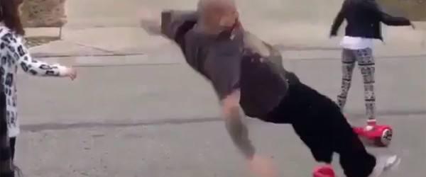 peggiori-cadute-hoverboard