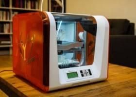 Le Stampanti 3D Economiche per Tutti
