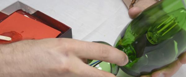 3-cose-creare-bottiglia-vetro