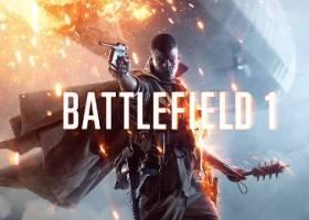 Battlefield 1 – Ecco Cosa Dobbiamo Aspettarci