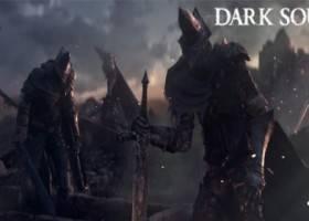 Dark Souls 3 – Come Affrontare il Gioco Senza Arrabbiarsi