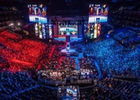 Esports – Possono I Videogiochi Essere Considerati uno Sport?