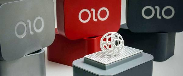 olo-stampante-3d-smartphone-2