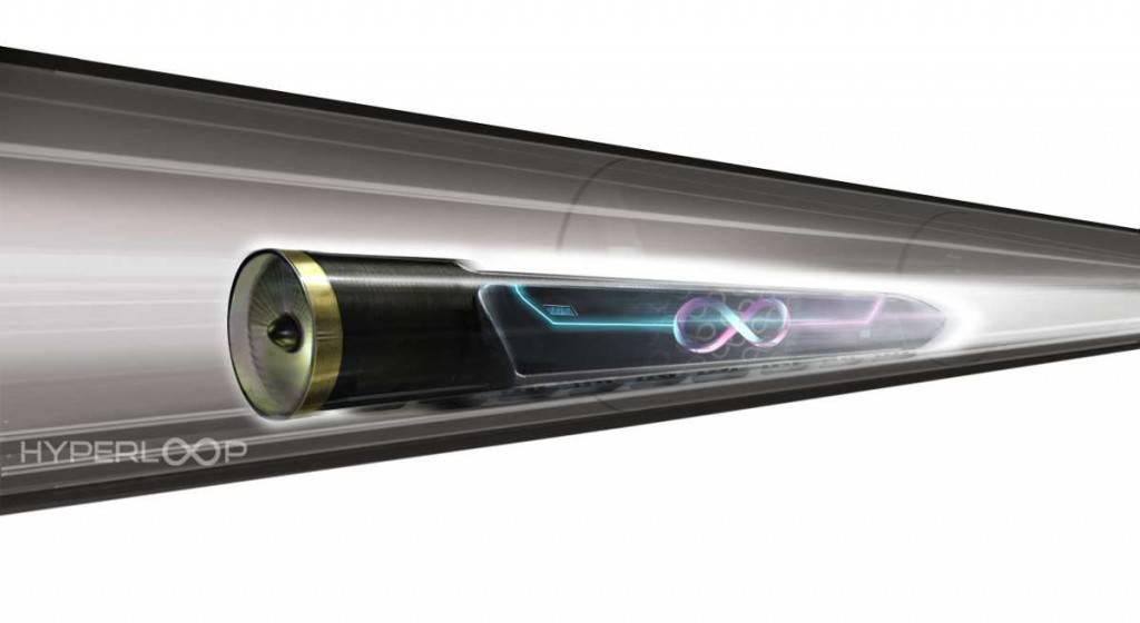 parliamo-di-hyperloop-one-pod-whipping
