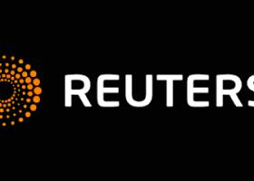 Feed RSS Reuters Italia – Come Rimanere Aggiornati
