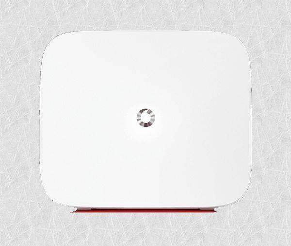 Password Wifi Vodafone – Come Trovarla e Modificarla
