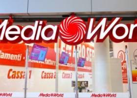 Le Migliori Offerte di Mediaworld – Volantino Luglio 2016