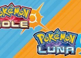 Pokemon Sole e Luna – I Nuovi Giochi per 3DS