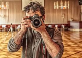 7 Consigli Per Non Perdere Le Foto Digitali