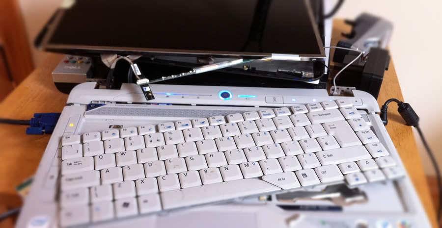 Trovare le migliori offerte sui Prodotti per PC e Tablet