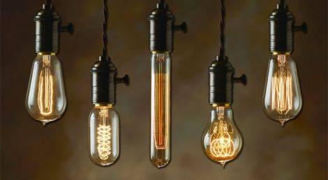 come-funziona-lampadina-led-filamento-1