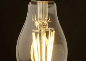 Come Funzionano le Lampadine Led a Filamento