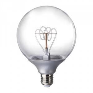 come-funziona-lampadina-led-filamento-3