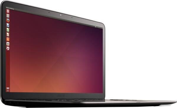 i-migliori-notebook-con-ubuntu-preinstallato