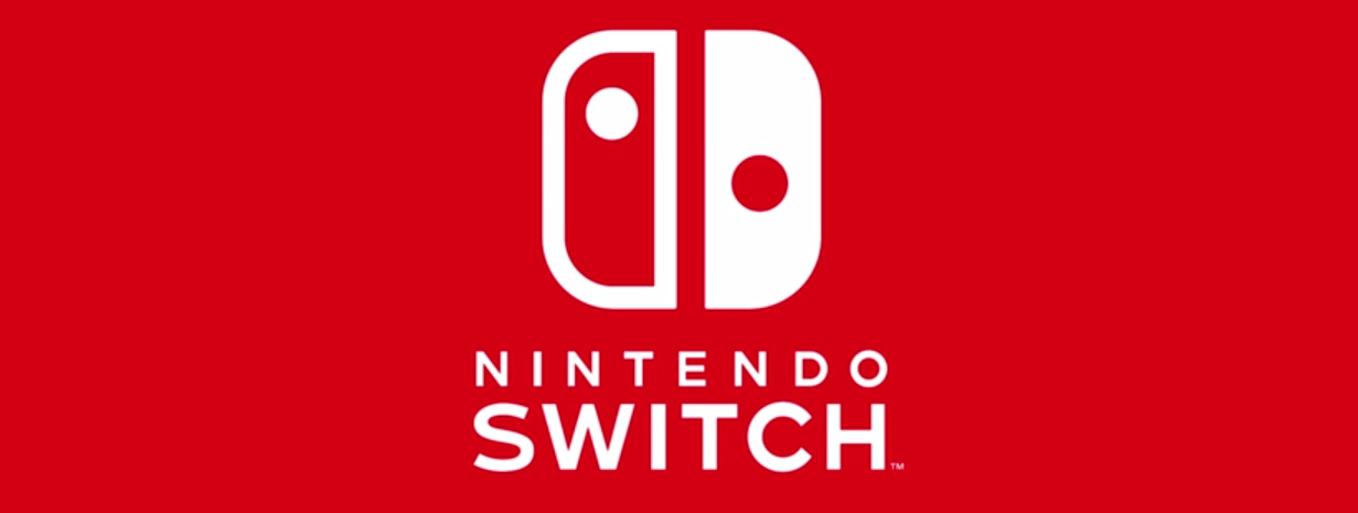 Scopriamo la Nuova Nintendo Switch!