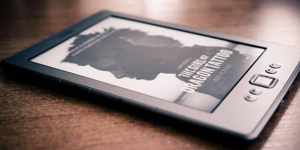 Kindle Per Android - Come Funziona?
