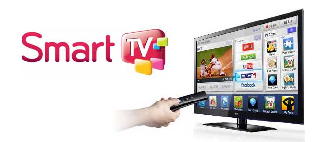come-disinstallare-app-da-lg-smart-tv-0