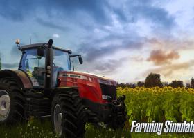 Farming Simulator Trucchi Soldi