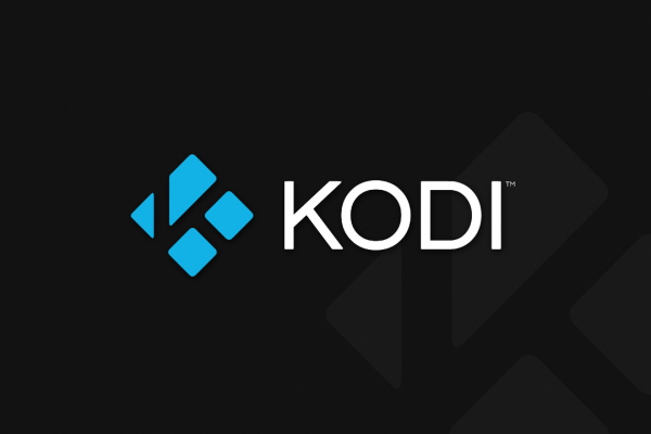 Kodi TV il Programma per Vedere <u>la</u> TV sul <u>PC</u>