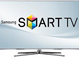 C'è un modo per sapere come ritrovare tv samsung rubato?