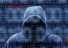 Attacco Hacker o semplice virus?