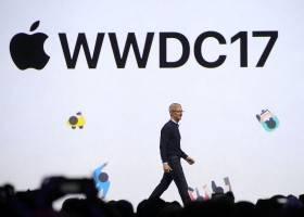 WWDC 2017 Nuovi Mac e MacBook