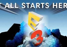 E3 2017. Le novità dalla fiera mondiale del videogame.
