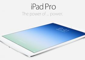 I nuovi iPad Pro lanciati al WWDC 2017