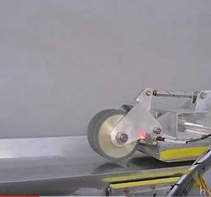 Hyperloop test in corso in tutto il mondo