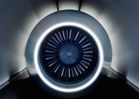 Hyperloop cos'è. Scopriamo il nuovo treno a velocità supersonica