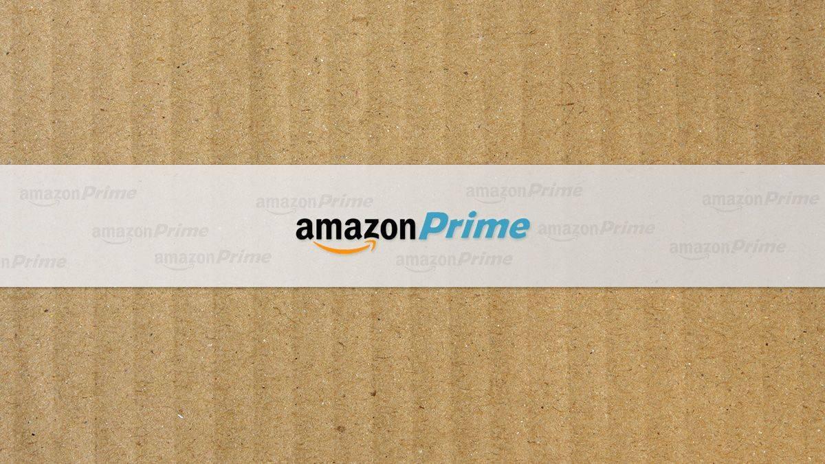 Prime di Amazon Come Funziona