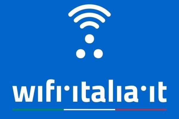 Oggi nasce WiFi Italia, navigare gratis nei WiFi pubblici
