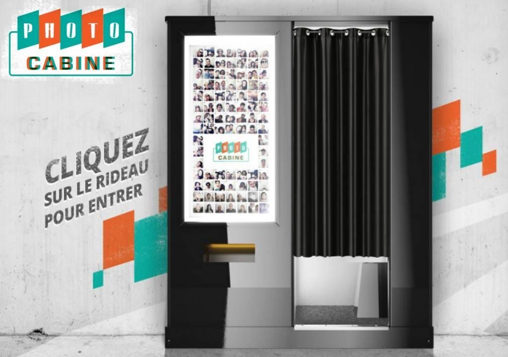 Cabina Fototessera Online e Fai da te PhotoCabine