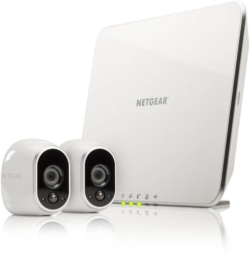 Mini telecamere wireless da esterno 2 gnius tech for Telecamere da esterno casa