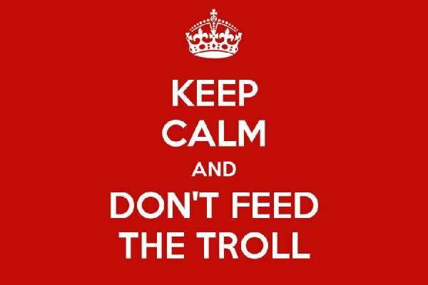 Haters, Troll, Cyberbulli e Complottisti. Scopriamo il significato di queste parole.