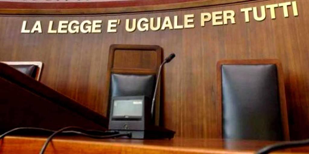 haters la legge italiana
