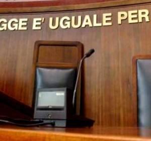 Haters, cosa dice la legge Italia e nel resto d'europa