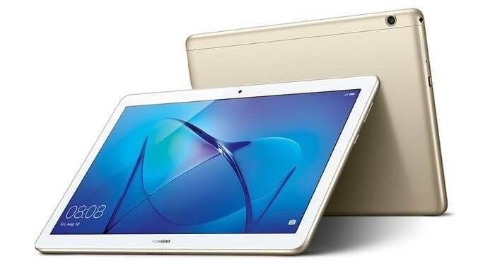 I Migliori Tablet in Commercio nel 2017